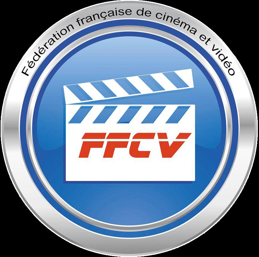 Fédération Française de Cinéma et Vidéo