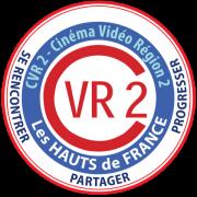 Logo CVR2